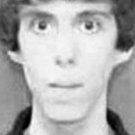 Adam Lanza and the Deadly American Male