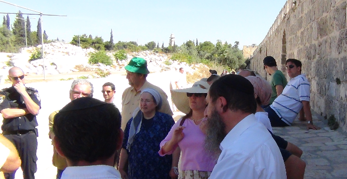mount freedom jewish dating site Although freedom of access to the site is enshrined as law,  2016, which ignores the historic jewish connection to the temple mount.