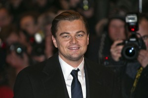 Leonardo DiCaprio (pictured) has not converted to Kabbalah, according to sources. Photo: Wikimedia Commons.