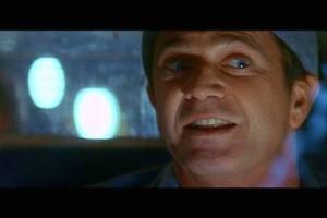 Mel Gibson. Photo: Facebook.