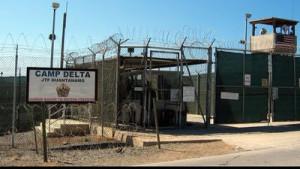 Guantanamo Bay. Photo IPT.