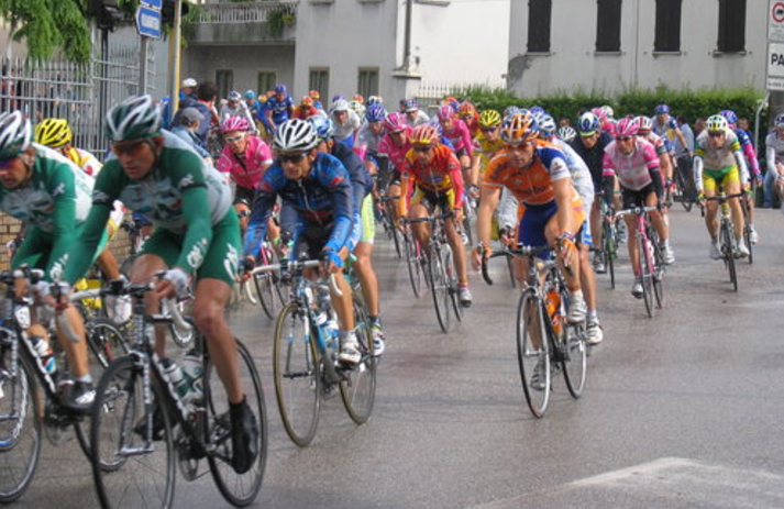 One of World's Top Cycling Races to Open in Israel Next ...