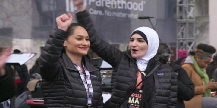 The Progressive Movement and Antisemitism