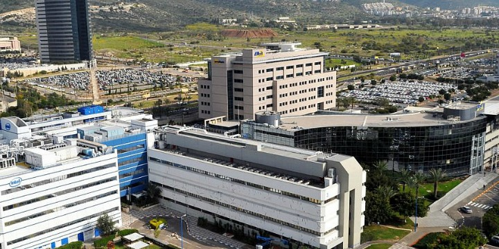 Israel to Provide Protection for Institutional Tech Investment